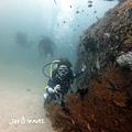 明多洛潛水團照片區~歡迎大家領取_181217_0101.jpg
