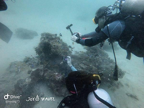 明多洛潛水團照片區~歡迎大家領取_181217_0145.jpg