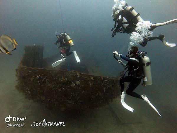 明多洛潛水團照片區~歡迎大家領取_181217_0611.jpg
