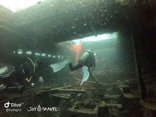 明多洛潛水團照片區~歡迎大家領取_181217_0722.jpg