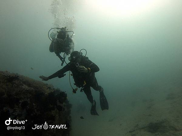 明多洛潛水團照片區~歡迎大家領取_181217_0774.jpg