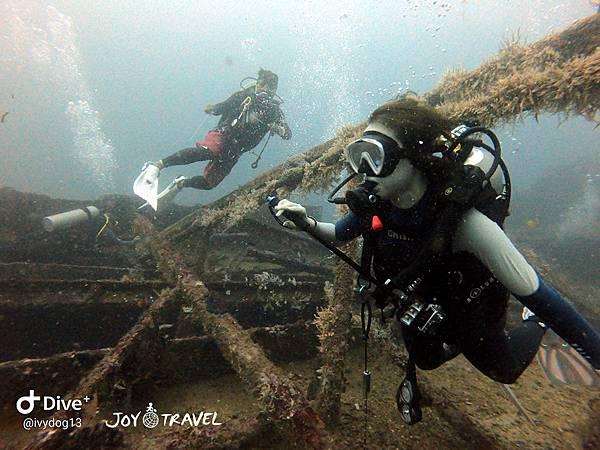 明多洛潛水團照片區~歡迎大家領取_181217_0727.jpg