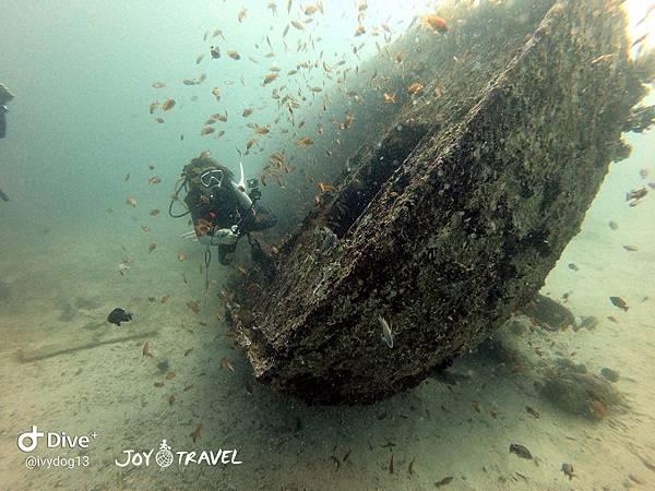 明多洛潛水團照片區~歡迎大家領取_181217_0794.jpg