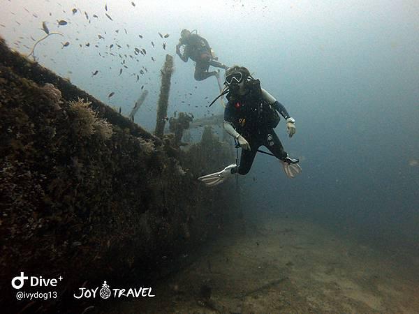 明多洛潛水團照片區~歡迎大家領取_181217_0872.jpg