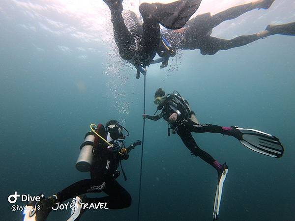 明多洛潛水團照片區~歡迎大家領取_181217_0851.jpg
