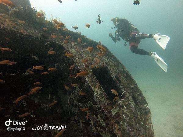 明多洛潛水團照片區~歡迎大家領取_181217_0883.jpg