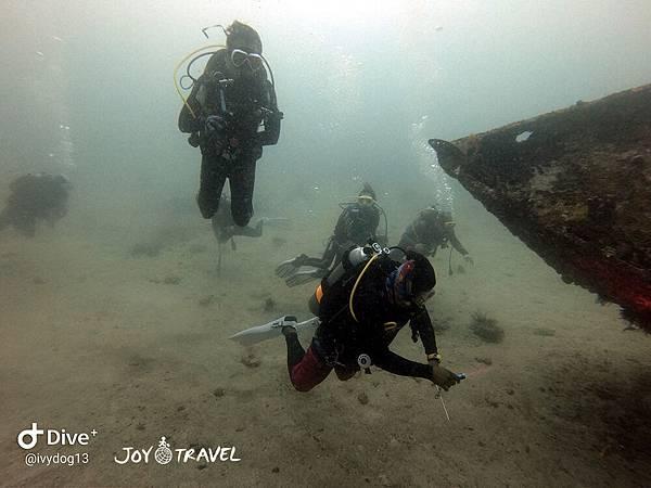 明多洛潛水團照片區~歡迎大家領取_181217_0840.jpg