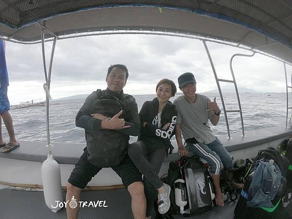 明多洛潛水團照片區~歡迎大家領取_181217_0927.jpg