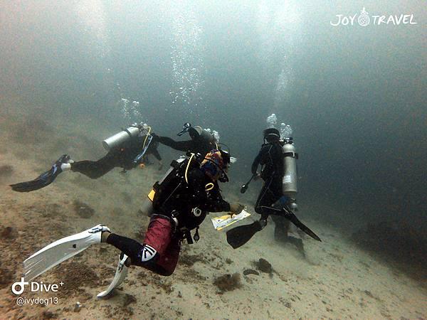明多洛潛水團照片區~歡迎大家領取_181217_0292.jpg