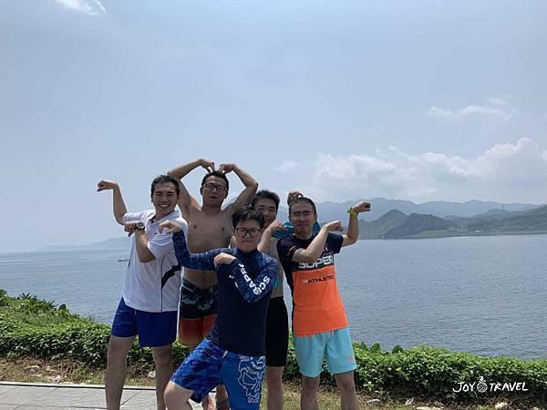 WeChat 圖片_20190503114538.jpg