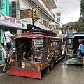 Mindoro, Philippines_200108_0019.jpg