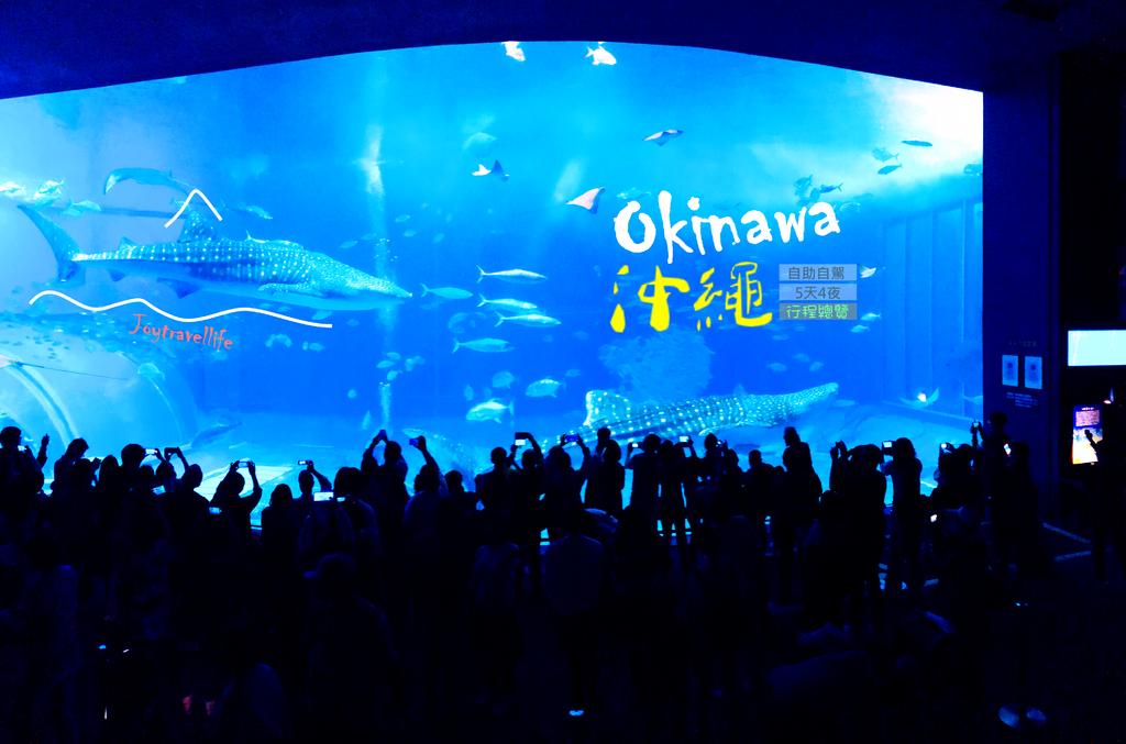 沖繩行程總覽.png