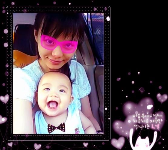 mum&son_¸±±¾.jpg