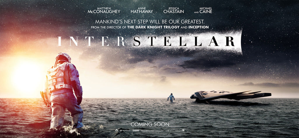 INTERSTELLAR-BANNER.jpg