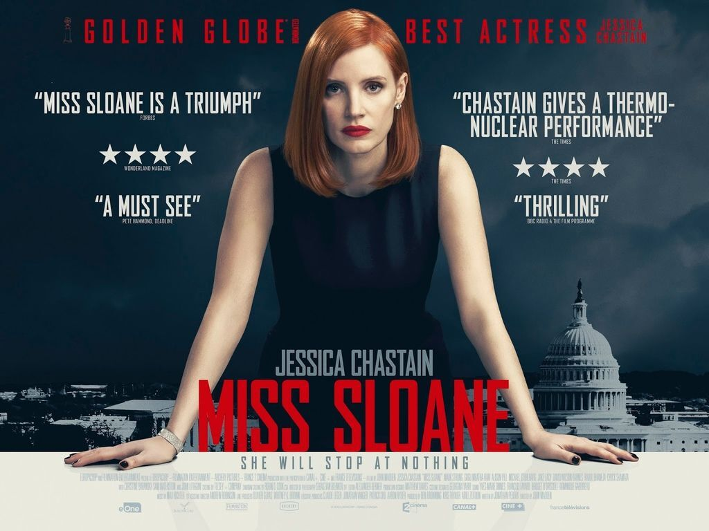 Miss-Sloane-UK-Quad-FINAL_01.jpg