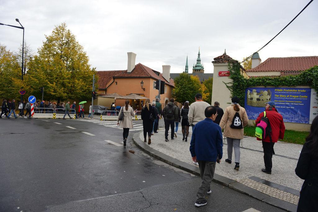 城堡區交通2.jpg