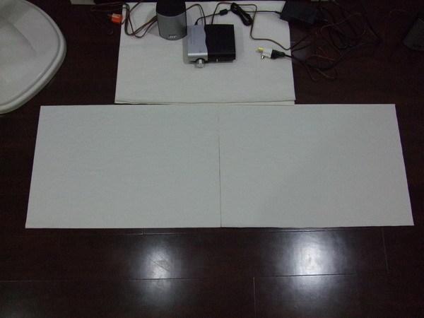 DSCF1019-1.jpg