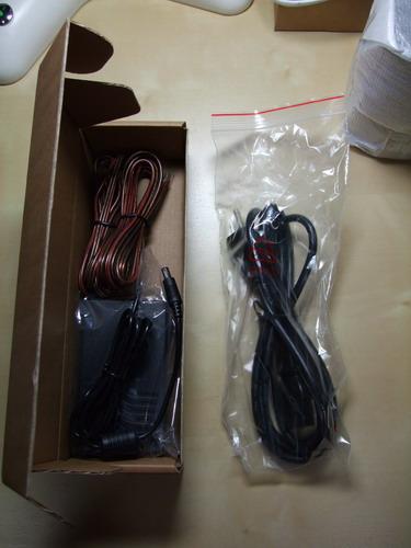 DSCF0820-1.jpg