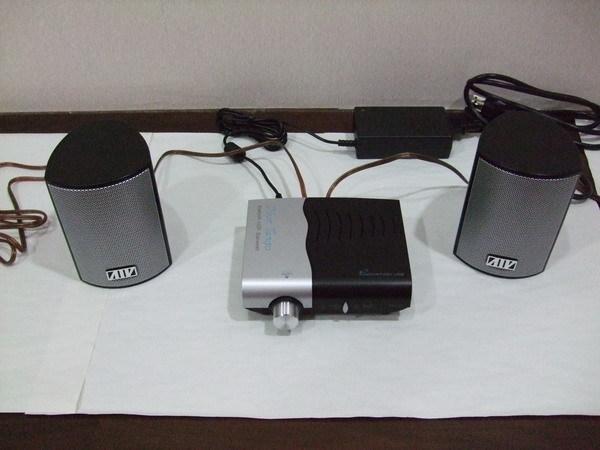 DSCF0836-1.jpg