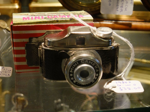 DSCF3646.jpg