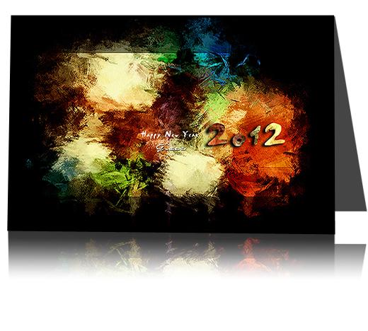 2012新年快樂.jpg