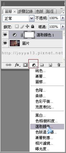 圖片 0.JPG