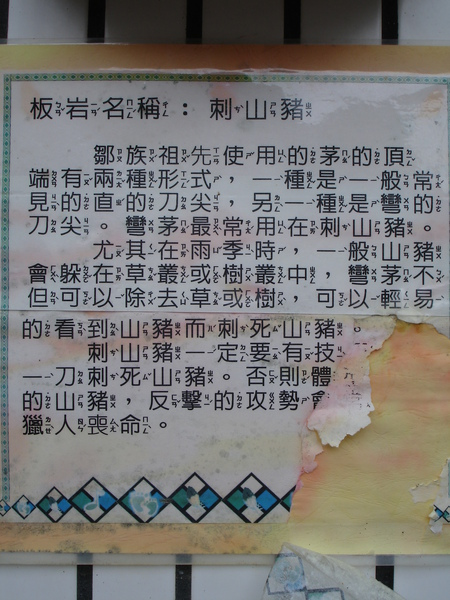 高中國小4