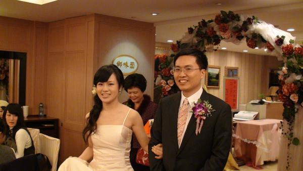 訂婚照片1