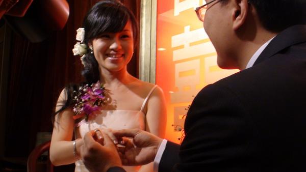 訂婚照片2