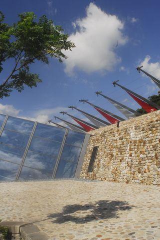 (蘭陽博物館)濕地觀景步道.JPG