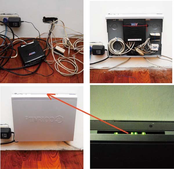 電線收納盒jpg
