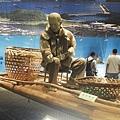 (蘭陽博物館)捕漁樂.JPG