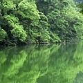tn_湖景4.JPG