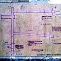 tn_(翻拍 )坑道配置圖.JPG