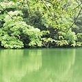 tn_湖景3.JPG