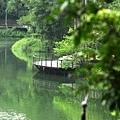 tn_湖景17.JPG