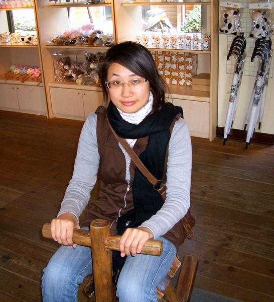 20091205-06-台東恩典家 (3).JPG