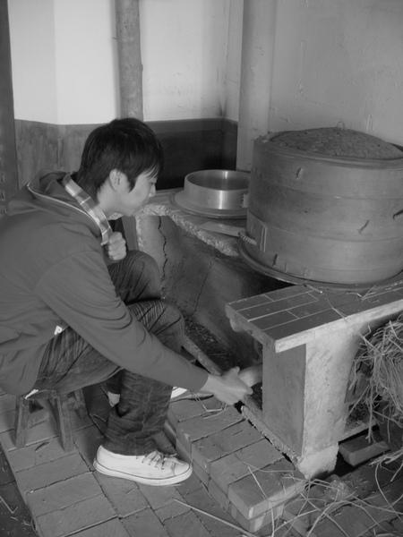 20091205-06-台東恩典家 (24).JPG