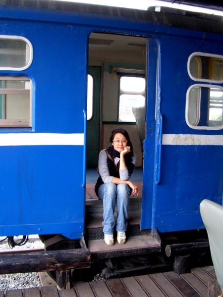 20091205-06-台東恩典家 (43).JPG