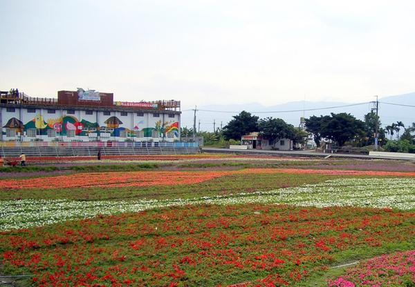 20091205-06-台東恩典家 (58).JPG