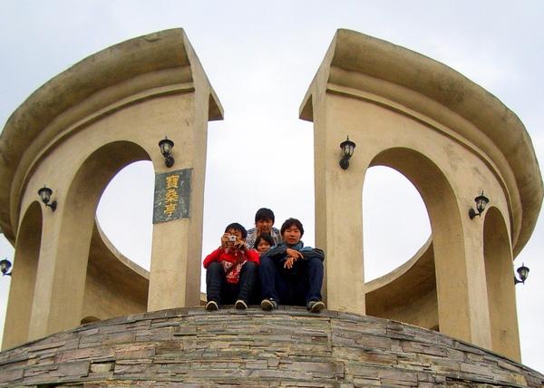 20091205-06-台東恩典家 (69).JPG