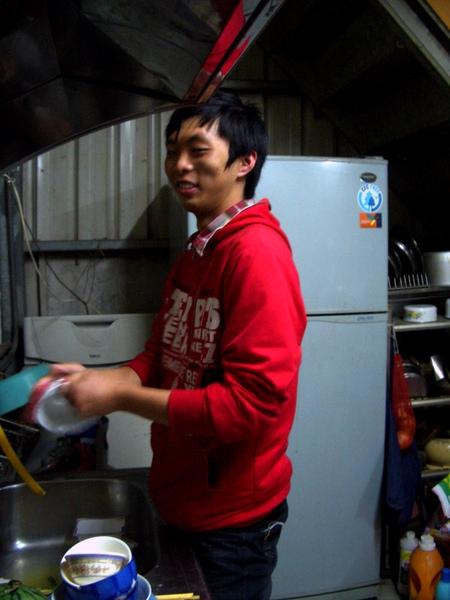 20091205-06-台東恩典家 (75).JPG