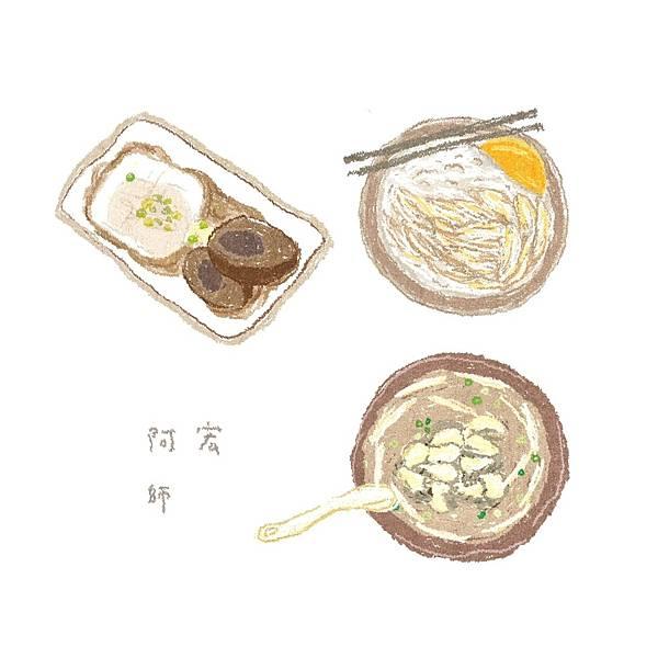 阿宏師火雞肉飯_210328_0.jpg