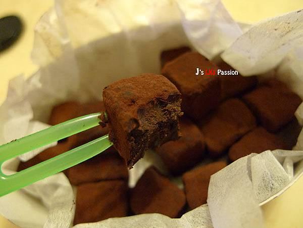 雪球盒子巧克力05.jpg