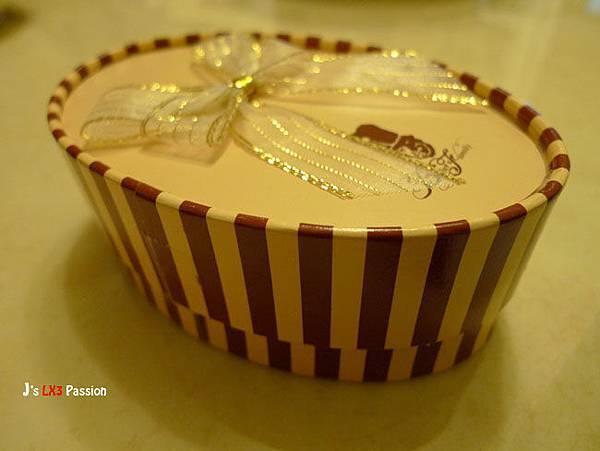雪球盒子巧克力07.jpg