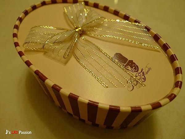 雪球盒子巧克力08.jpg