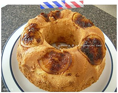 orangecake1.png