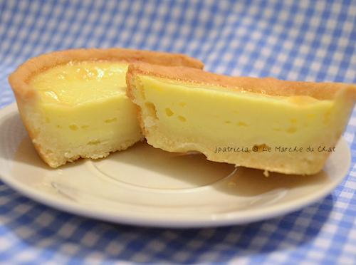 custard-tart3.png