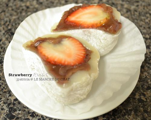 strawberry-daifuku2