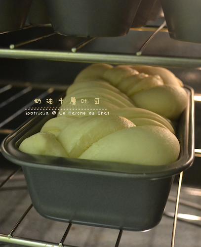 mille-bread1